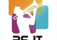 logo psjt w jpg