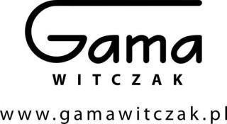 gama_witczak_logo