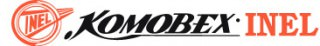 logo_komobex