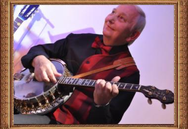 W dniu dzisiejszym odszedł od nas wspaniały muzyk Andrzej Nowicki