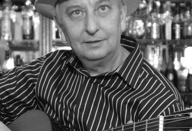 Muzyczny wieczór poświęcony Andrzejowi Nowickiemu
