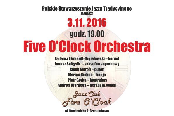 five-o-clock-orchestra-listopad-2016-3-kopia
