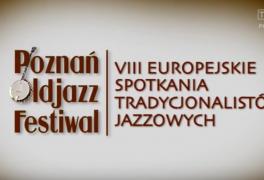 VIII Europejskie Spotkania Tradycjonalistów Jazzowych, Poznań 2016