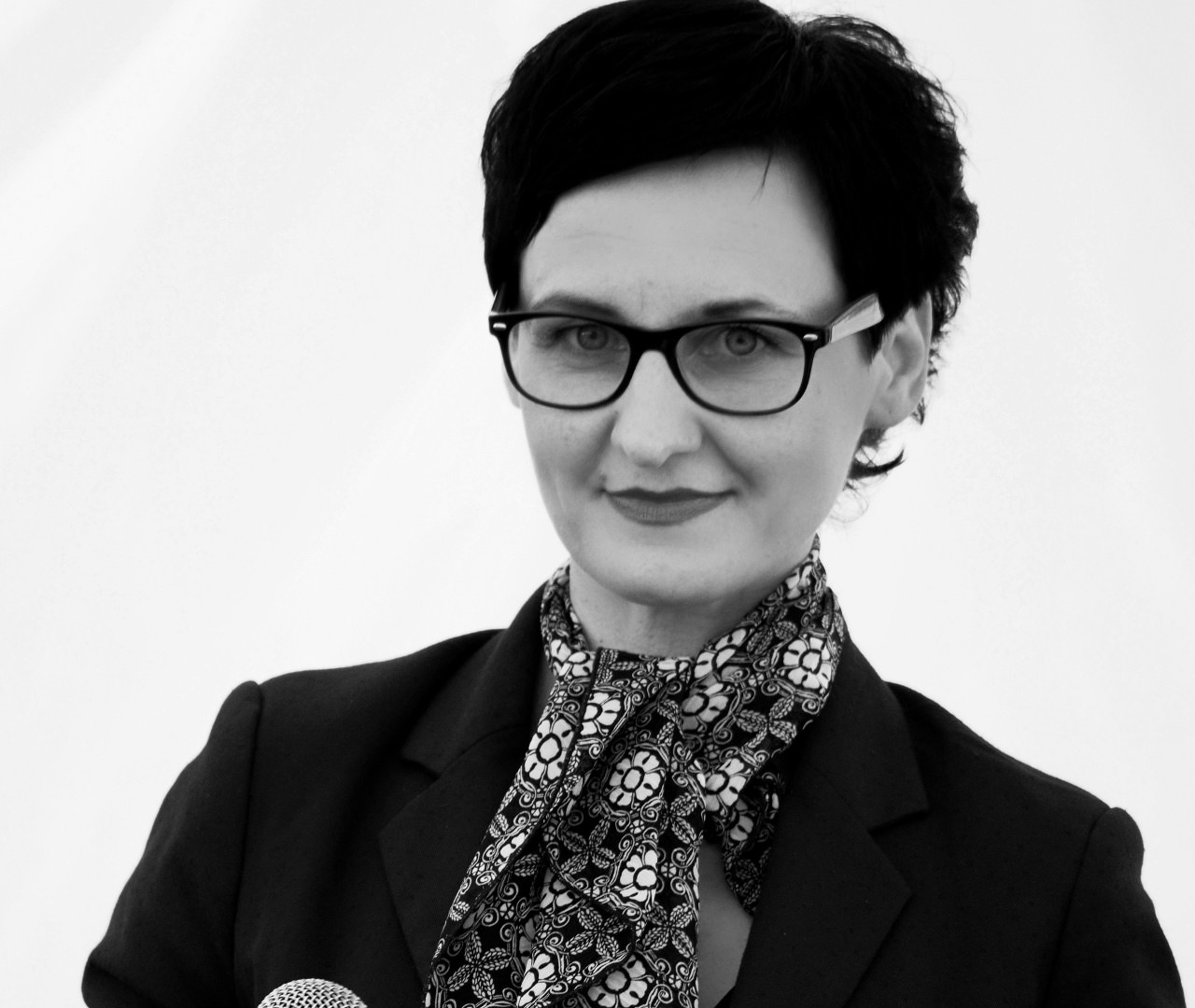 """Justyna Królak Quartet w ramach projektu """"Aleje tu się dzieje""""-10.08.2017r., godz. 19:00 na Placu im. W. Biegańskiego"""