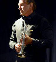 Koncert Andrzeja Jagodzińskiego – 7.09.2017 r. Fot: Leszek Pilichowski