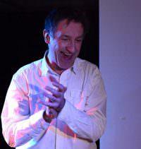Janusz Szrom – 5.10.2017 r.