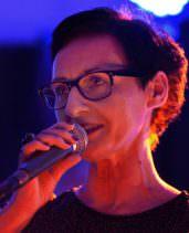 Justyna Królak i Tador Four – 7.12.2017 r., Fot: Leszek Pilichowski