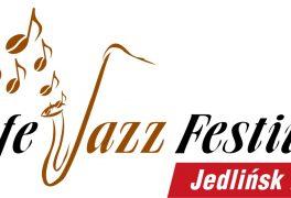 """Nowy festiwal jazzu tradycyjnego """"Cafe Jazz Festival"""""""