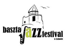 """""""Baszta Jazz Festival"""" Czchów 8-10 lipca 2016"""