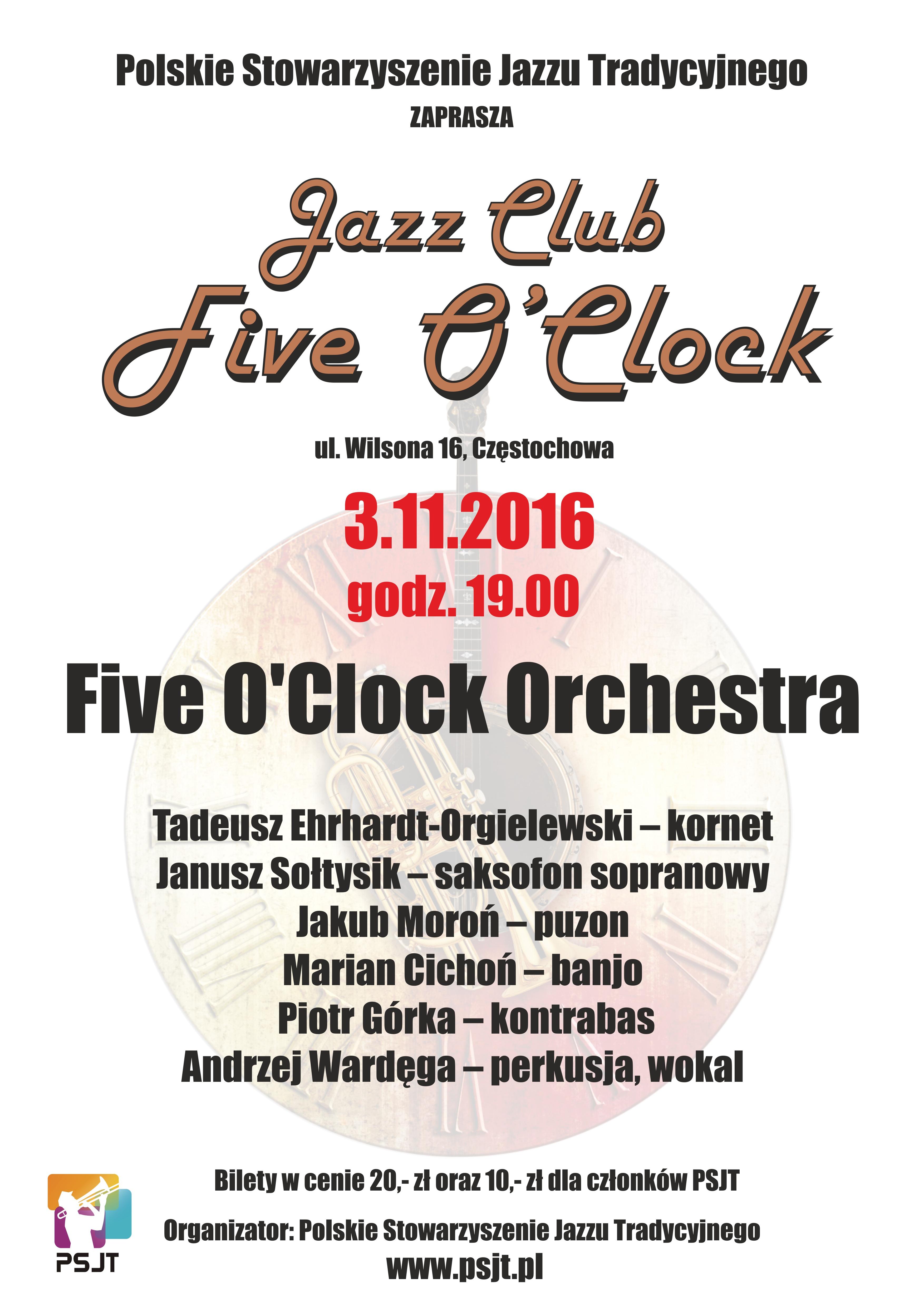 five-o-clock-orchestra-listopad-2016-5-kopia