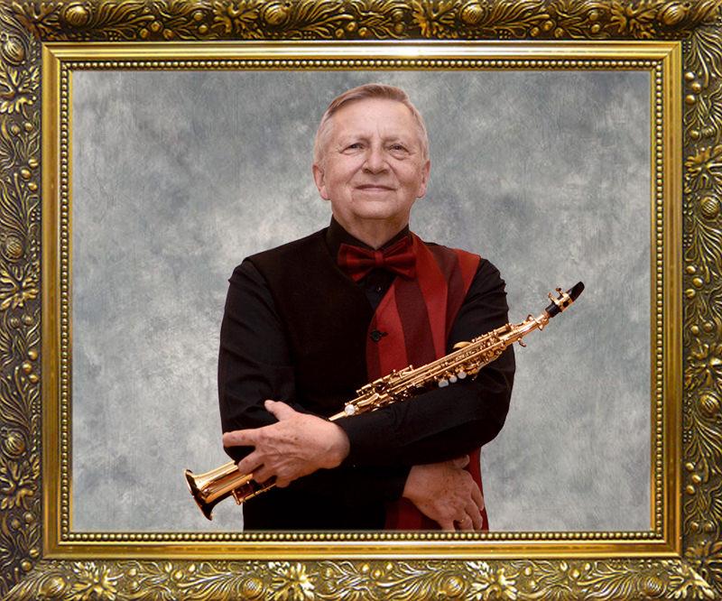 Koncert laureata tegorocznej Złotej Tarki