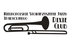 Współpraca dwóch stowarzyszeń kultywujących Jazz Tradycyjny