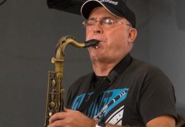 """Czwartkowe koncerty w Jazz Klubie """"Five O'Clock"""" w roku 2017"""