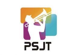 Walne zebranie członków Polskiego Stowarzyszenia Jazzu Tradycyjnego