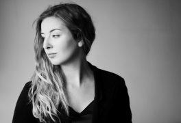 Barbara Piotrowska – inauguracyjny koncert Jazzowych Tadeuszków