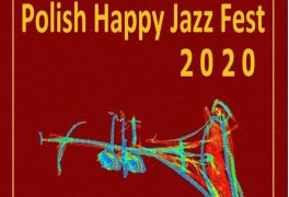 POLISH HAPPY JAZZ FEST 2020